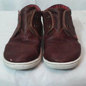 *final price*Kids Crocs Shoes